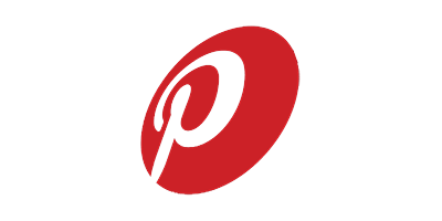 Changes for Pinterest login process – immediate action requred