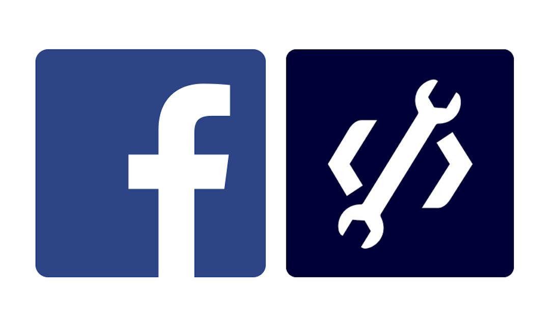 Facebook backed down on August 1st API restriction deadline